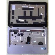 Carcaça Completa Note Hp G42 220br