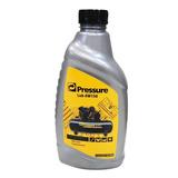 Óleo Mineral Para Compressor De Ar Pistão Pressure Aw 150