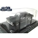 Ford Capri Del Prado Escala 1/43 Nuevo En Blister