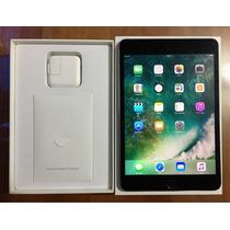 Tablet Apple Ipad Mini 4 64gb Wifi Space Gray Retina En Caja