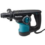 Martillo Rotativo Sds-plus 800w. 3 Hr2810t .max 28mm. Hr2810