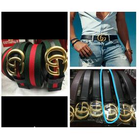 Gucci Correas - Ropa y Accesorios en Mercado Libre Perú 61a7e963af0