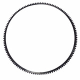 Cremalheira Trator Ford New Holland 4600/5610/6630/7630 128z