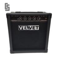 Amplificador Multiuso 30w Guitarra Teclado Voces C/bluetooth