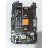 Placa Para Repuesto Blackberry Bold 5 9930