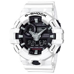 162e6b4a0fb Relogio G Shock Original Casio - Relógio Casio Masculino no Mercado ...