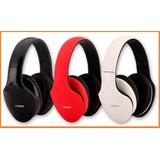 Auricular Con Manos Libres Noganet Fit Color X 2610