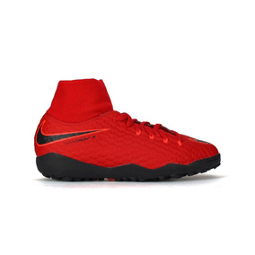 dd21703b3cd Zapatillas Nike Shox Junior B - Zapatillas en Mercado Libre Perú