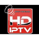 Iptv Private