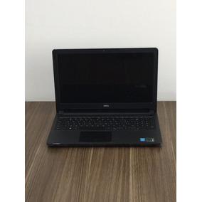 Notebook Dell I3 Intel Core 500su 200ghz