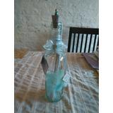 Invitaciones, Tarjetas En Botellas!!!