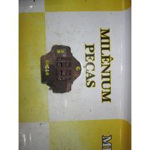 Pinça Freio Traseira L/e Ômega Suprema 96/01 -14402