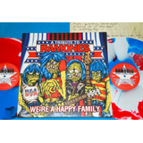 Ramones - We