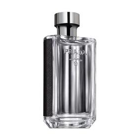 Perfume Prada L
