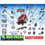 Junta Motor Perkins 4236 / 4248 Mf C/ Retentor
