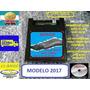 Pendrive Emulador Teclado Roland Em2000 Modelo 2017 E Brinde