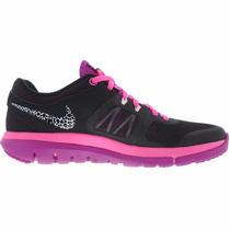 Tênis Feminino Nike Flex 2014 Rn 642780-016 Original+nota.f