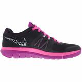 Tênis Feminino Nike Flex 2014 Rn 642780-016 Original+nota.f 21fe1c4df7e64