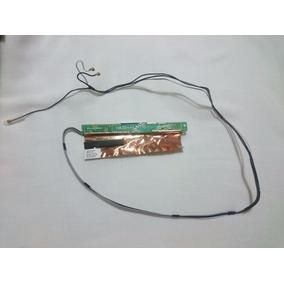 Antena Wireless Dell Latitude Studio 1458