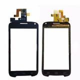 Nueva Pantalla De Cristal Touch Huawei Neo Y340 Nextel