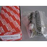 Kit Reparación De Croche Superior Toyota 4.5 Machito Autana