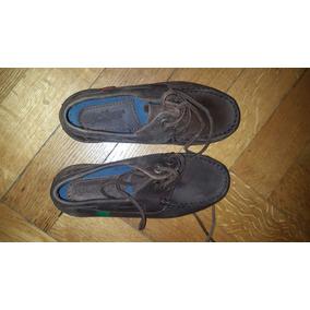 Zapato Colegial Escolar Kickers En°38-37-36-31-29-28-27