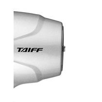 Taiff Fox Íon S Secador Profissional 110v 2100w