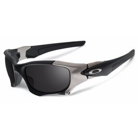 8afb94e4b9ee9 Embalagens De Acetato A Vacuo - Óculos De Sol Oakley no Mercado ...