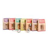 Te Cuida Pack 10 Unid Surtidas A $18.000.-