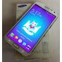 Telefono Samsung Galaxy Note 2 (usado 100% Operativo)