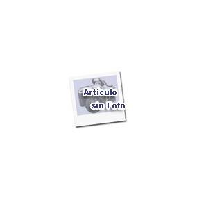 Ableton Live 9.5 Suite Software Ableton