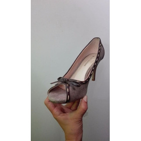 Zapatos Naturalizer