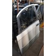 Porta Diant Esquerda Fiat Idea 08 A 11 Original Usado V2023