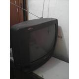 Televisor .