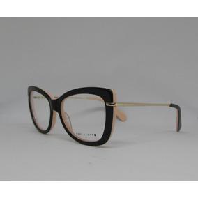 Oculos Escuros Femininos Marc Jacobs - Óculos no Mercado Livre Brasil 240a90e96e