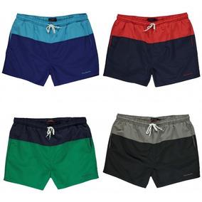 51e0a761ea31 Trajes de baño Hombre Shorts en Huechuraba en Mercado Libre Chile