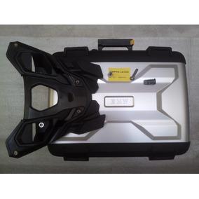 Top Case Bau Moto Bmw R1200gsw Bmw R 1200 Gs Lc Mala Gs 0/km