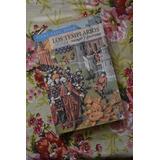 Piers Paul Read: Los Templarios, Monjes Y Guerreros
