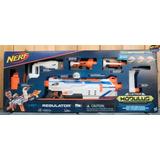 Nerf Modulus Regulator 100% Original Y Nuevo 2