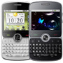 Huawei U8350 Qwerty Touch Android Wifi Gps Camara Mp3 Fm Msd