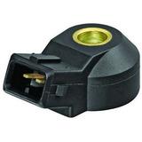 Sensor De Detonação Gm Chevrolet S10 2.2 Mpfi 97 À 00