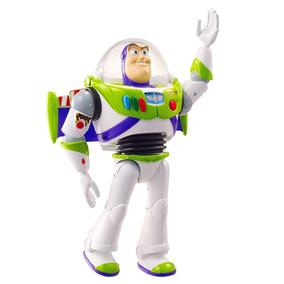 Toy Story 3-nova Figura Buzz Lightyear Mattel Bmj70 Ckb43