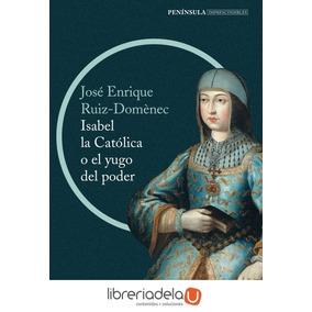 ISABEL LA CATOLICA 45 LIBRO PDF