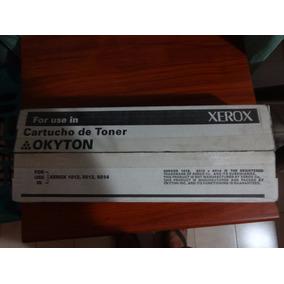 Toner Xerox Dos Cartuchos 1012, 5012, 5014