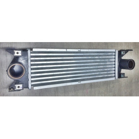 Intercooler Ford Ranger Power Stroker 2.8 Turbo Diesel
