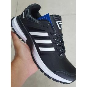 De Mercado Hombre Nike Zapatos Venezuela Libre Predator Adidas 2016 En awq11f