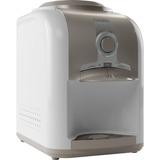 Bebedouro De Água Esmaltec Gelagua Egm30 Com Compressor 110v