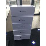Apple Iphone 6 64gb Liberado Lte Sellado / Tienda / Garantia