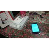 Telefono Celular, Motorola Moto G4 Play, Liberado