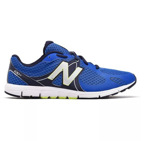 zapatillas new balance m630